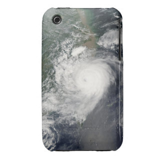 Typhoon Case-Mate iPhone 3 Cases