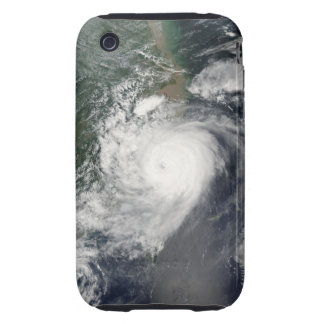 Typhoon iPhone 3 Tough Covers