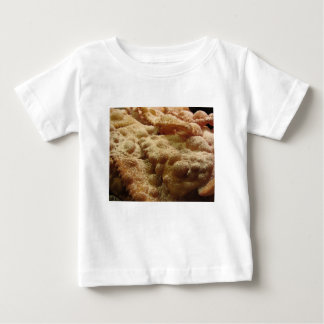 Typical italian carnival sweets baby T-Shirt