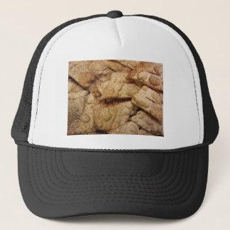 Typical italian carnival sweets trucker hat