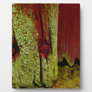Typical Swedish Falun red color, very popular in S Photo Plaques
