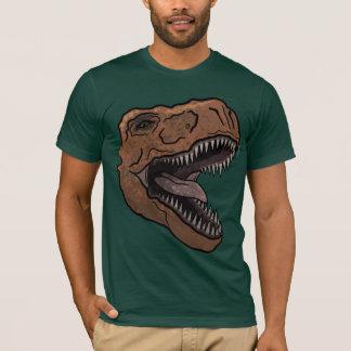 Tyrannosaur T-Shirt