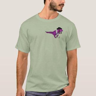Tyrannosaurus Reuben T-Shirt