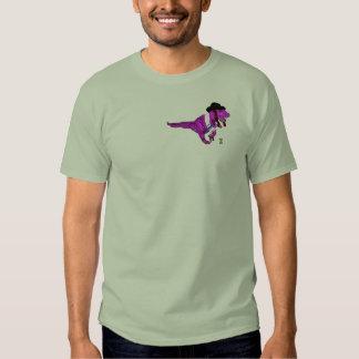 Tyrannosaurus Reuben Tees