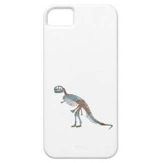 Tyrannosaurus Rex Barely There iPhone 5 Case