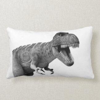 Tyrannosaurus Rex Cushions
