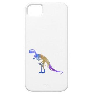 Tyrannosaurus Rex iPhone 5 Case