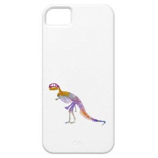 Tyrannosaurus Rex iPhone 5 Cover