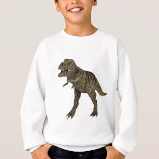 Tyrannosaurus-Rex Sweatshirt