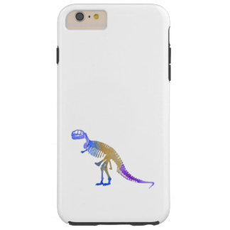 Tyrannosaurus Rex Tough iPhone 6 Plus Case