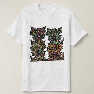 """""""Tyranny"""" Value T-Shirt"""