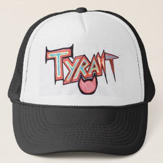 Tyrant Hat