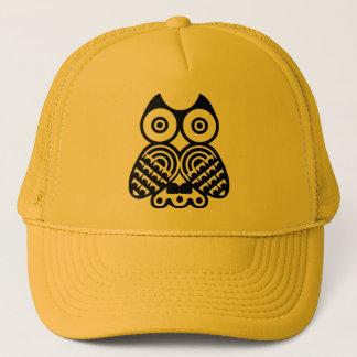 Tyrone Trucker Hat