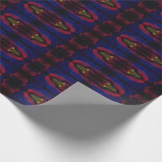 "Tyvek Wrapping Paper, 30"" x 6' Wrapping Paper"
