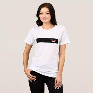 tZilla - Signature Design T-Shirt