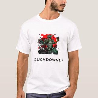 TZR Touchdown!!! T-Shirt