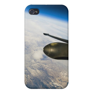 u-2 plane view covers for iPhone 4
