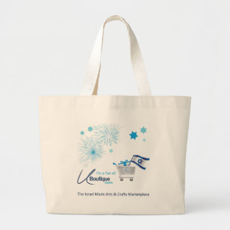U-Boutique Bag