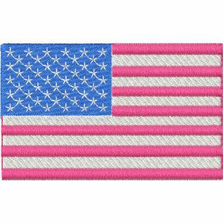 U S A Flag