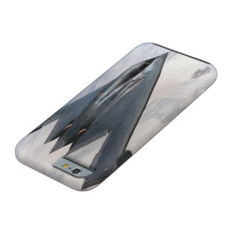 U.S. Air Force B-2 Spirit Stealth Bomber Tough iPhone 6 Case