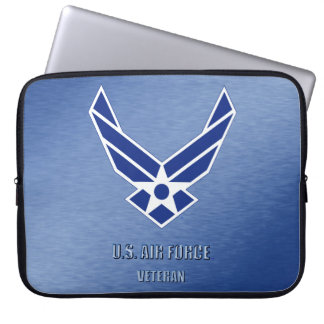U.S. Air Force Veteran Electronics Bag