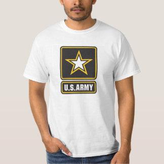 u.s. army shirt