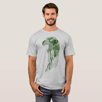U.S. Camp Eagle T-Shirt