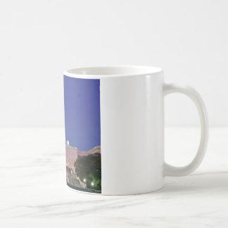 U.S. Capitol Coffee Mug