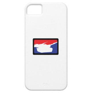 U S MILITARY TANK iPhone 5 CASES