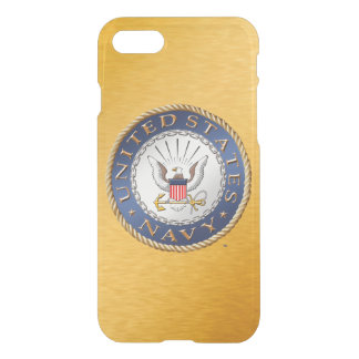U.S. Navy iPhone Case & Samsung