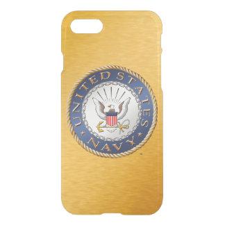 U.S. Navy iPhone Cases