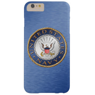 U.S. Navy iPhone / Samsung Cases