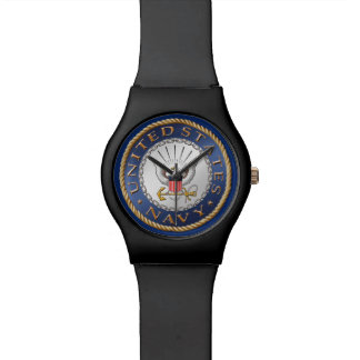 U.S. Navy May28th Watch