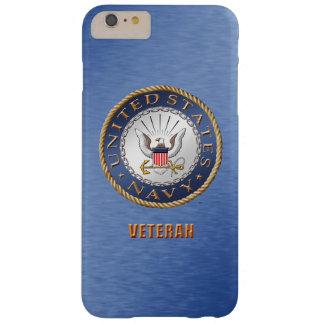 U.S. Navy Veteran iPhones % Samsung Cases
