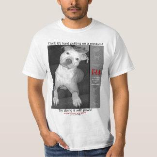 UAA Spay Neuter Shirt