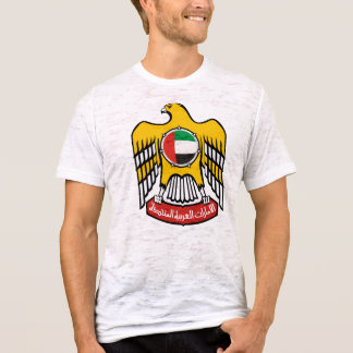 UAE 1 Men T-Shirt
