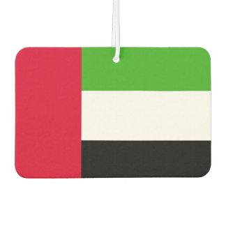 UAE United Arab Emirates Flag