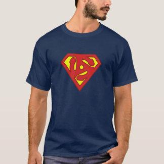 Uber Single T-Shirt