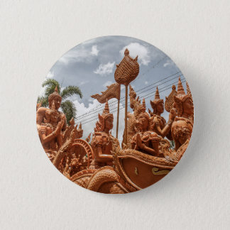 Ubon Ratchathani Candle Festival Travel Button