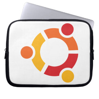 Ubuntu Laptop Bag
