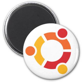 Ubuntu Magnet