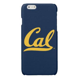 UC Berkeley Cal Logo
