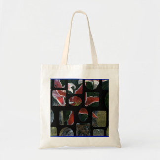 !UCreate Happy Easter Canvas Bag
