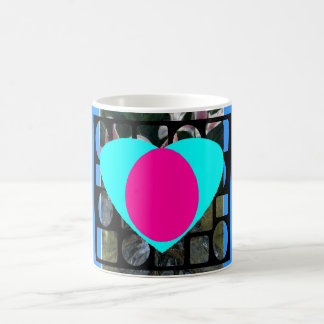 !UCreate Happy Easter Mugs