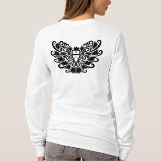 ud supreme T-Shirt