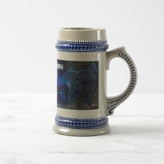 UF Chosin Beer Stein Mug