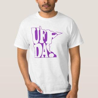 UFFDA! T-Shirt