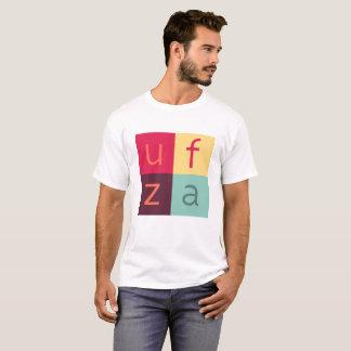 Uffizi ART Mens T-Shirt