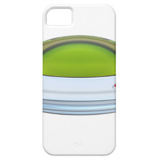 UFO iPhone 5 CASE