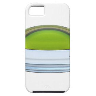 UFO iPhone 5 CASES